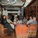 2012 Mexico Trip -2 165 2