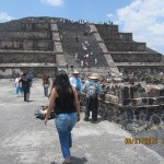 2012 Mexico trip -3 152 5