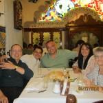 2012 Mexico trip 457 3