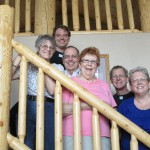 CCOA Liturgy Committee 2