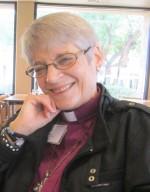 2018 Linda at convocation (2)