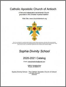 Catalog cover 2020-0829
